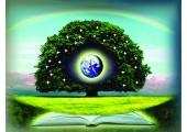 АКЦИЯ: ОФОРМИ ПОДПИСКУ НА ПОЛНОЕ СОБРАНИЕ СОЧИНЕНИЙ АРКАДИЯ ПЕТРОВА в 23-х томах с 10% скидкой!!!